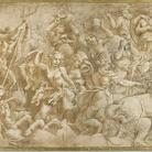 Giulio Romano, i tesori del Louvre - Conferenza