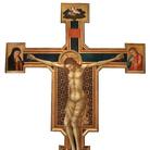 Dagli Uffizi all'Accademia tre capolavori della pittura medievale