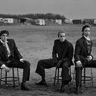 Peter Lindbergh. Heimat. A Sense of Belonging