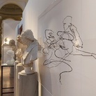 Be the difference...with art! Parla Moira Mascotto, direttore del Museo Antonio Canova