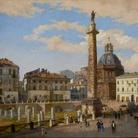 Napoleone e Roma, tra mito e sogno