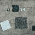 Carlo Ciussi: pittura come umanità allo stato puro