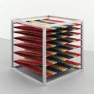 Collezionare il futuro. 40 anni della collezione di Sergio Bertola
