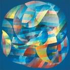 Attilio Taverna. Math/Art: doppia vita della luce