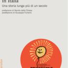 Anty Pansera. La formazione del designer in Italia. Una storia lunga più di un secolo