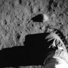 Dalla Terra alla Luna e oltre