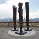 Arte contemporanea a Firenze con le sculture di Park Eun Sun