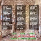 Viva Arte - Collettiva di Arti Visive