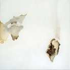 Dust. Simone Dulcis e Marco Mendeni