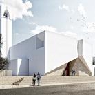 Architetture 2013/2017