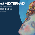 Lilliana Comes. Alma Meditèrranea