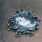 La Fucina e lo Splendore. Una mostra per il Davia Bargellini