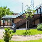 #laculturaincasa: gli appuntamenti digital dei Musei Civici per il fine settimana