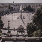 Cultura, Mibact: Piazze d'Italia, dalla metafisica di De Chirico alla realtà della pandemia