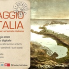 Viaggio in Italia – per un'estate italiana