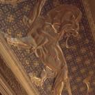 Un viaggio nella Carrozza del Re, al Museo Nazionale Ferroviario di Pietrarsa