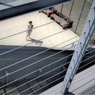 Marco Bucchieri. Avevo tutto il tempo del mondo. Installazioni fotografiche 2018-2020