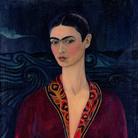 Frida Kahlo. Il Caos dentro