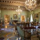 La nuova vita di Casa Litta dopo il restauro: torna a splendere un gioiello nel cuore di Roma