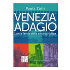 Venezia Adagio, la nostra recensione