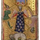 Alla Pinacoteca di Brera l'arte invade il tavolo da gioco