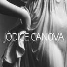 Jodice Canova