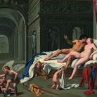 Carlo Saraceni 1579 - 1620 un Veneziano tra Roma e l'Europa