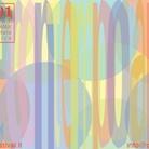 OLE.01. Festival Internazionale della Letteratura Elettronica