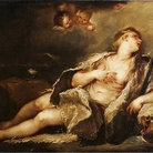 La Maddalena, tra peccato e penitenza
