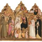 Giovanni dal Ponte (1385-1437). Protagonista dell'Umanesimo tardogotico fiorentino