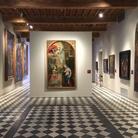 L'arte incontra la storia nel nuovo Museo di Colle Val d'Elsa