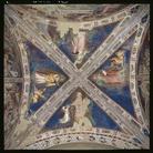 Santa Caterina d'Egitto – L'Egitto di Santa Caterina