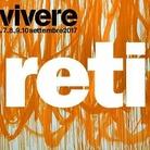 Con-vivere Carrara Festival 2017 - Reti