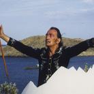 Al cinema Salvador Dalì, il genio sognatore alla ricerca dell'immortalità