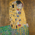 In attesa del film&nbsp;<em>Klimt &amp; Schiele. Eros e Psiche, </em>nelle sale il 22, 23 e 24 ottobre