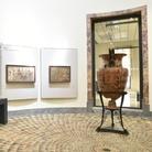 Riapre la collezione Magna Grecia: al MANN un passeggiata nella storia tra gli antichi tesori del sud