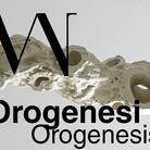 Orogenesi/Orogenesis
