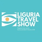 Liguria Travel Show