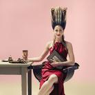 Monica Silva, ARS MATER | © Monica Silva | Courtesy of Galleria Paola Colombari e Fondazione Maimeri