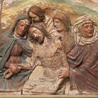A nostra immagine. Scultura in terracotta del Rinascimento. Da Donatello a Riccio