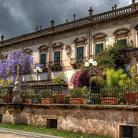 Museo Palazzo Butera