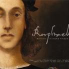 Raphaello. Raffaello in Realtà Virtuale