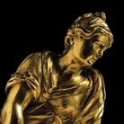 I bronzetti del Fanzago rubati tornano al Museo di Capodimonte