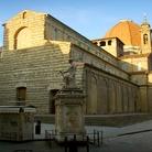 Un'estate di concerti per salvare la Basilica di San Lorenzo