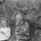 Conferenza sulla ricerca fotografica di Dorothea Lange: la nipote Dyanna Taylor incontra Mimmo Jodice