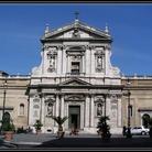 Monastero di santa Susanna