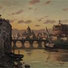 Roma e la sua Campagna. Immagini e testi del Grand Tour