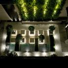 Open House Roma / Urbanitas