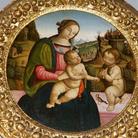 'Tutta l'Umbria una mostra'. La mostra del 1907 e l'arte umbra tra Medioevo e Rinascimento