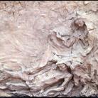 Lucio Fontana. Le due Pietà per il Duomo di MIlano